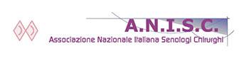 ANISC Associazione